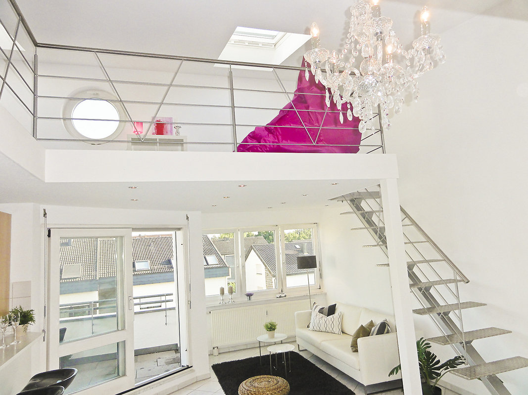 Galerie Wohnung In Bad Cannstatt Immprove De Barbara