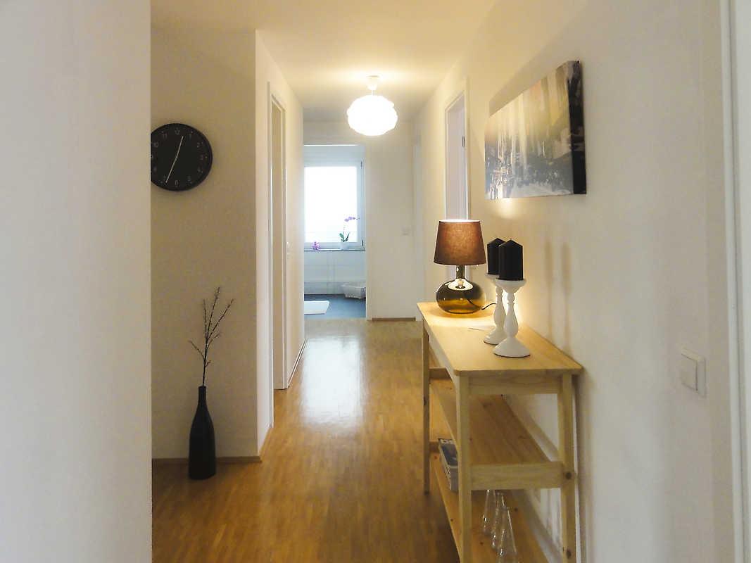 lampe wohnzimmer altbau lampe wohnzimmer altbau. Black Bedroom Furniture Sets. Home Design Ideas